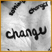 I principi filosofici del cambiamento secondo l'Analisi Transazionale