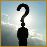 Come scegliere lo psicoterapeuta?