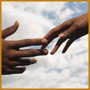 Intimità e contatto in AT